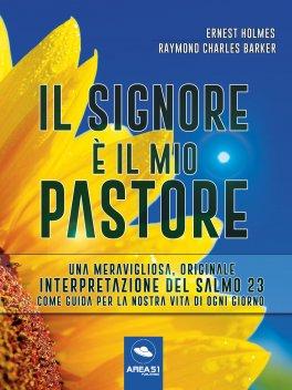 eBook - Il Signore è il Mio Pastore