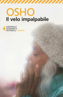 eBook - Il Velo Impalpabile - EPUB