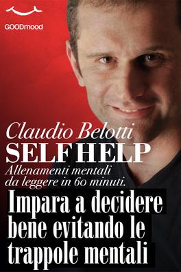 eBook - Impara a Decidere Bene evitando le Trappole Mentali.