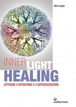 eBook - Inner Light Healing - EPUB