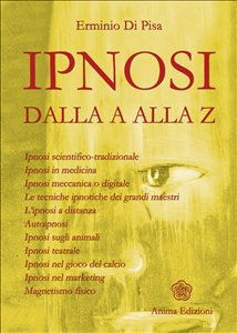 eBook - Ipnosi