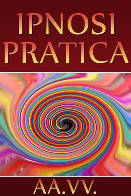 eBook - Ipnosi Pratica