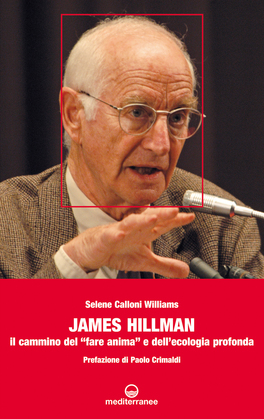 eBook - James Hillman - EPUB
