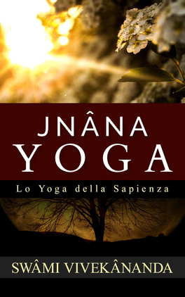 Macrolibrarsi - eBook - JnÂna Yoga