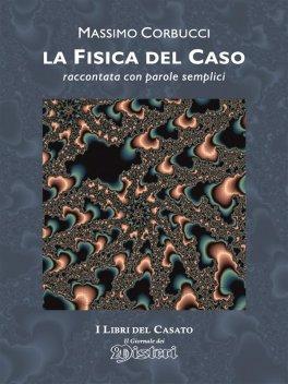 eBook - La Fisica del Caso