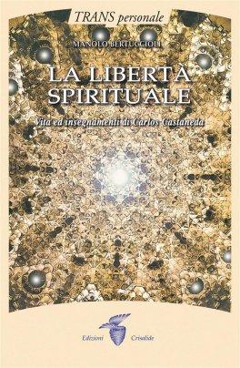 eBook - La Libertà Spirituale .