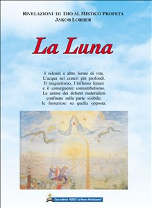 eBook - La Luna