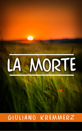 eBook - La Morte