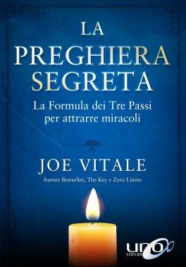 eBook - La Preghiera Segreta