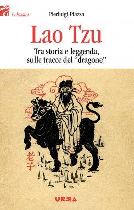 eBook - Lao Tzu - EPUB