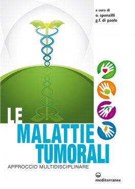 eBook - Le Malattie Tumorali - EPUB