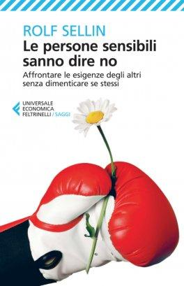 eBook - Le Persone Sensibili Sanno Dire No - EPUB