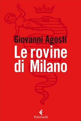 eBook - Le Rovine di Milano