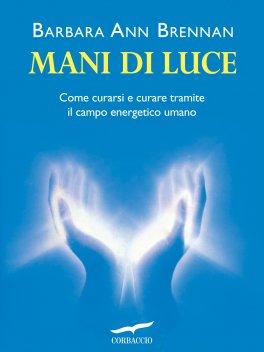 eBook - Mani di Luce