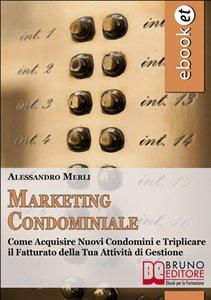 eBook - Marketing Condominiale