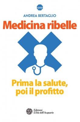 eBook - Medicina Ribelle