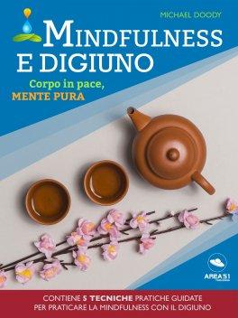 eBook - Mindfulness e Digiuno