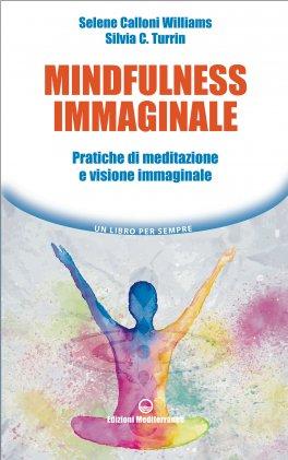 eBook - Mindfulness Immaginale