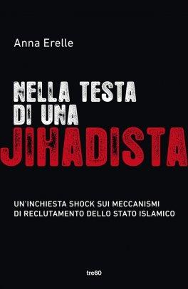 eBook - Nella Testa di una Jihadista - EPUB