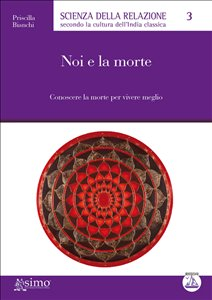 eBook - Noi e la morte