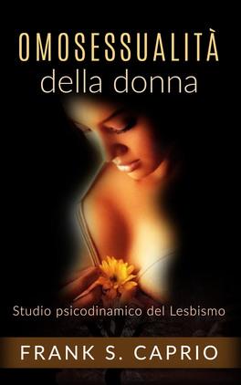 eBook - Omosessualità della Donna