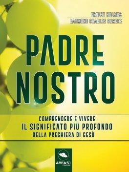 eBook - Padre Nostro