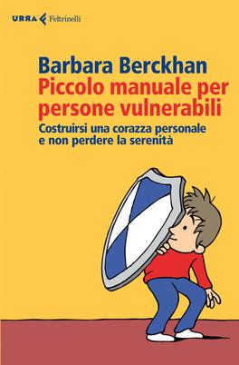 eBook - Piccolo Manuale per Persone Vulnerabili - EPUB
