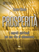 eBook - Prosperità