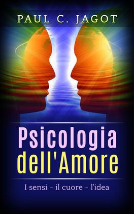 eBook - Psicologia dell'Amore