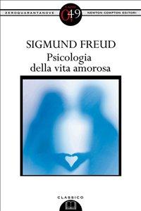 eBook - Psicologia della vita amorosa