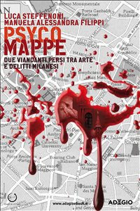 eBook - Psyco Mappe
