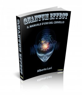 eBook - Quantum Effect