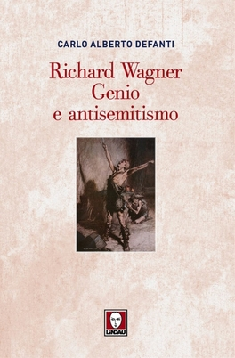 eBook - Richard Wagner