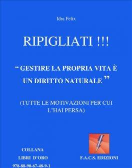 eBook - Ripigliati !!!