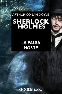 eBook – Sherlock Holmes