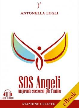 eBook - Sos Angeli