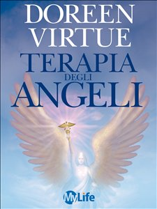 eBook - Terapia degli Angeli