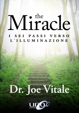 eBook - The Miracle