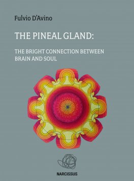 eBook - The Pineal Gland