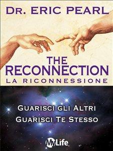 Macrolibrarsi - eBook - The Reconnection - La Riconnessione