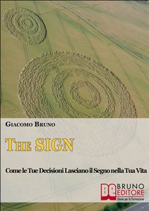 eBook - The Sign