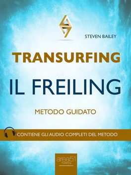 eBook - Transurfing - Il Freiling