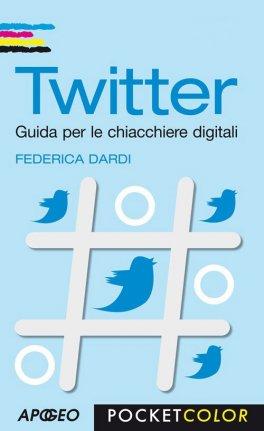 eBook - Twitter - Seconda Edizione - PDF