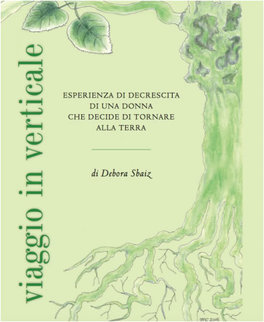 eBook - Viaggio in Verticale