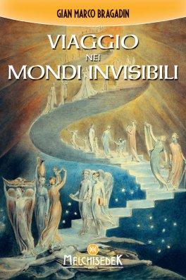 eBook - Viaggio nei Mondi Invisibili
