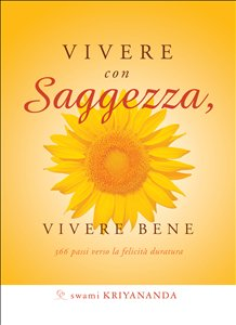 eBook - Vivere con Saggezza, Vivere Bene