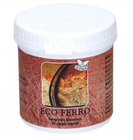 Eco Ferro - Integratore di Ferro Gluconato