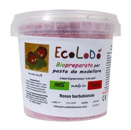 Ecolodò - 240 g