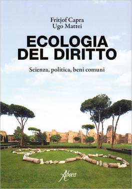 Ecologia del Diritto