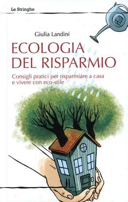 Ecologia del Risparmio